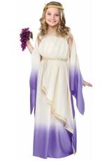 Funworld Goddess