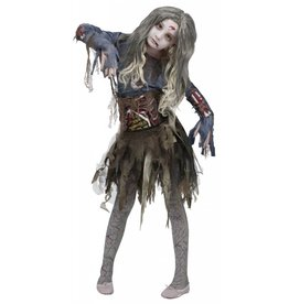 Funworld Zombie Girl