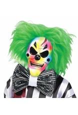 Funworld Color Change Clown Adult