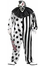 Funworld Killer Clown Plus