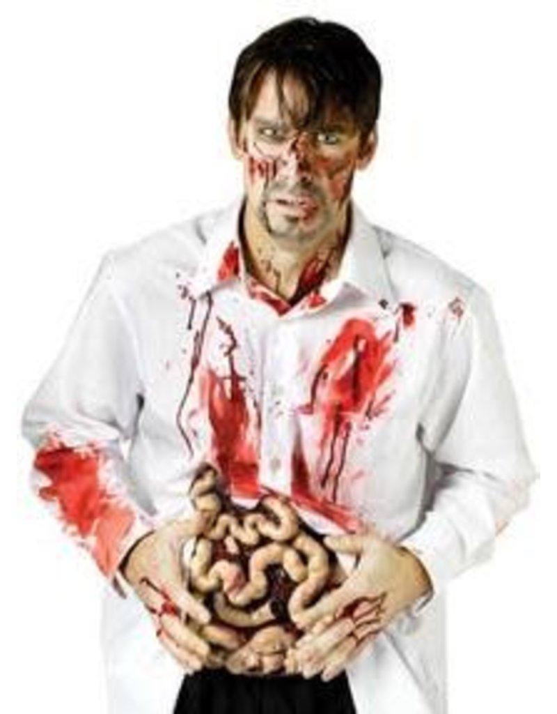 Funworld Bloody Zombie Guts