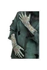 Funworld Zombie Gloves