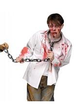 Funworld Zombie Leash & Chain