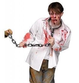 Funworld Zombie Leash & Chain