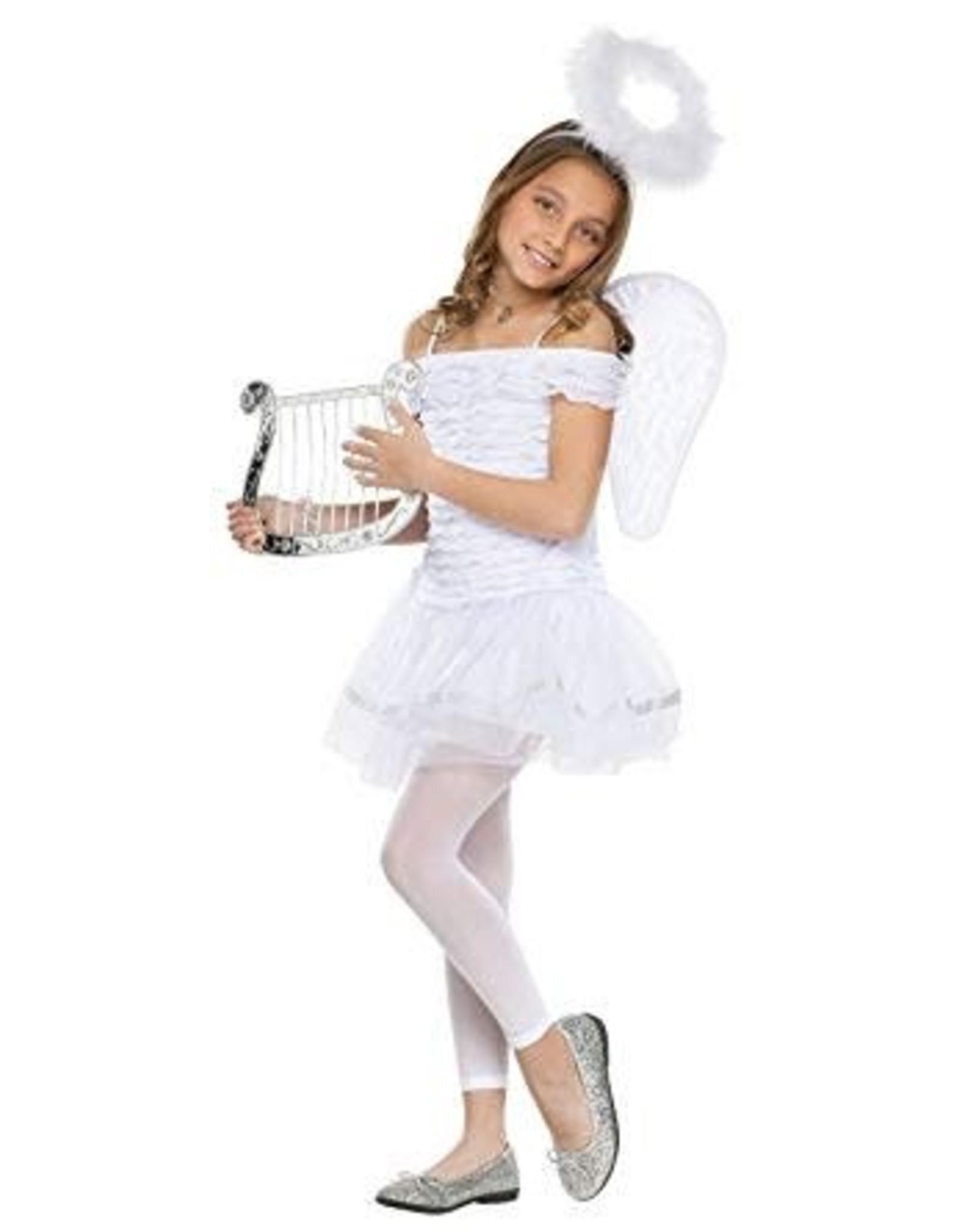 Funworld Little Angel