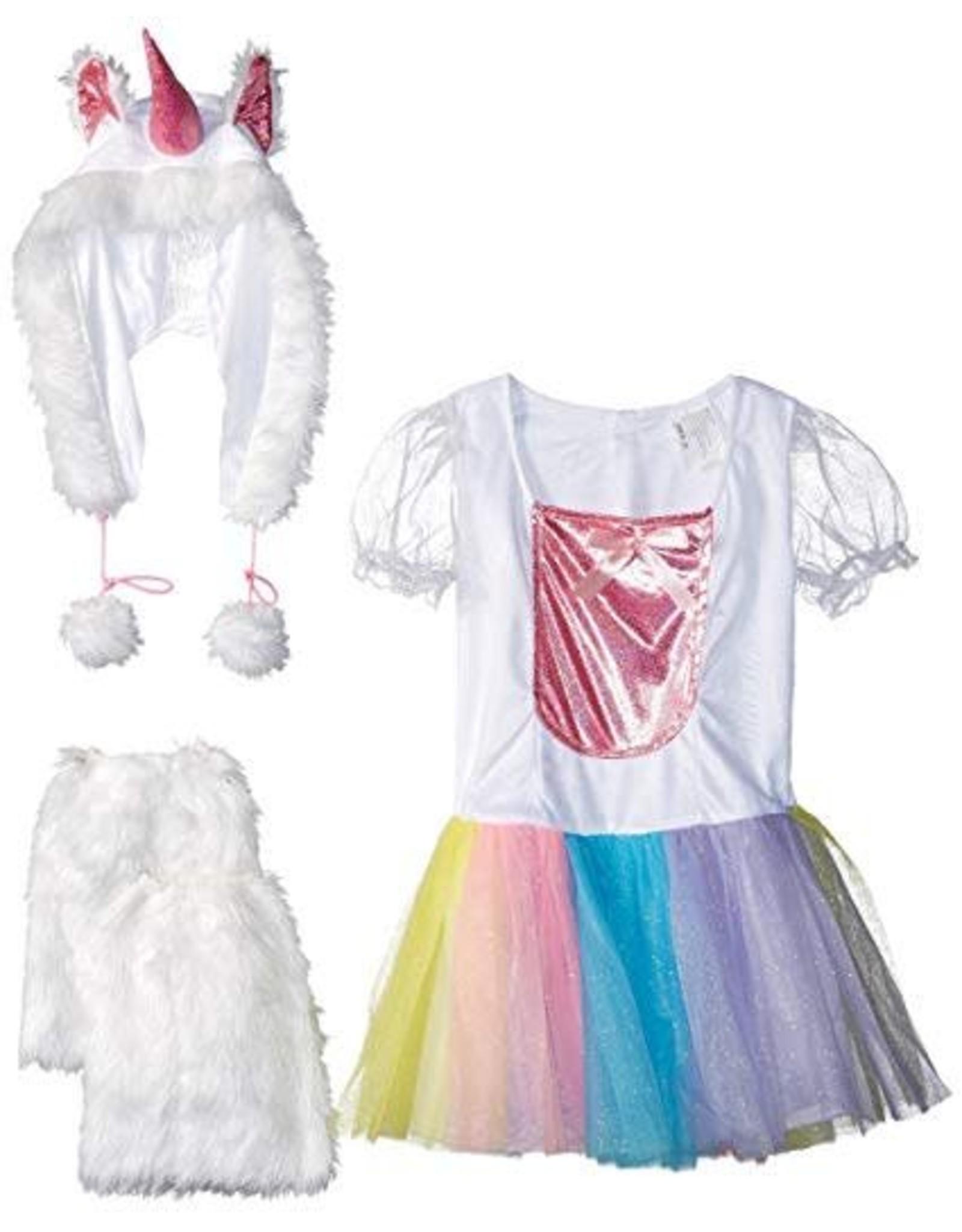 Funworld Unicorn Child