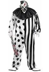 Funworld Killer Klown OS