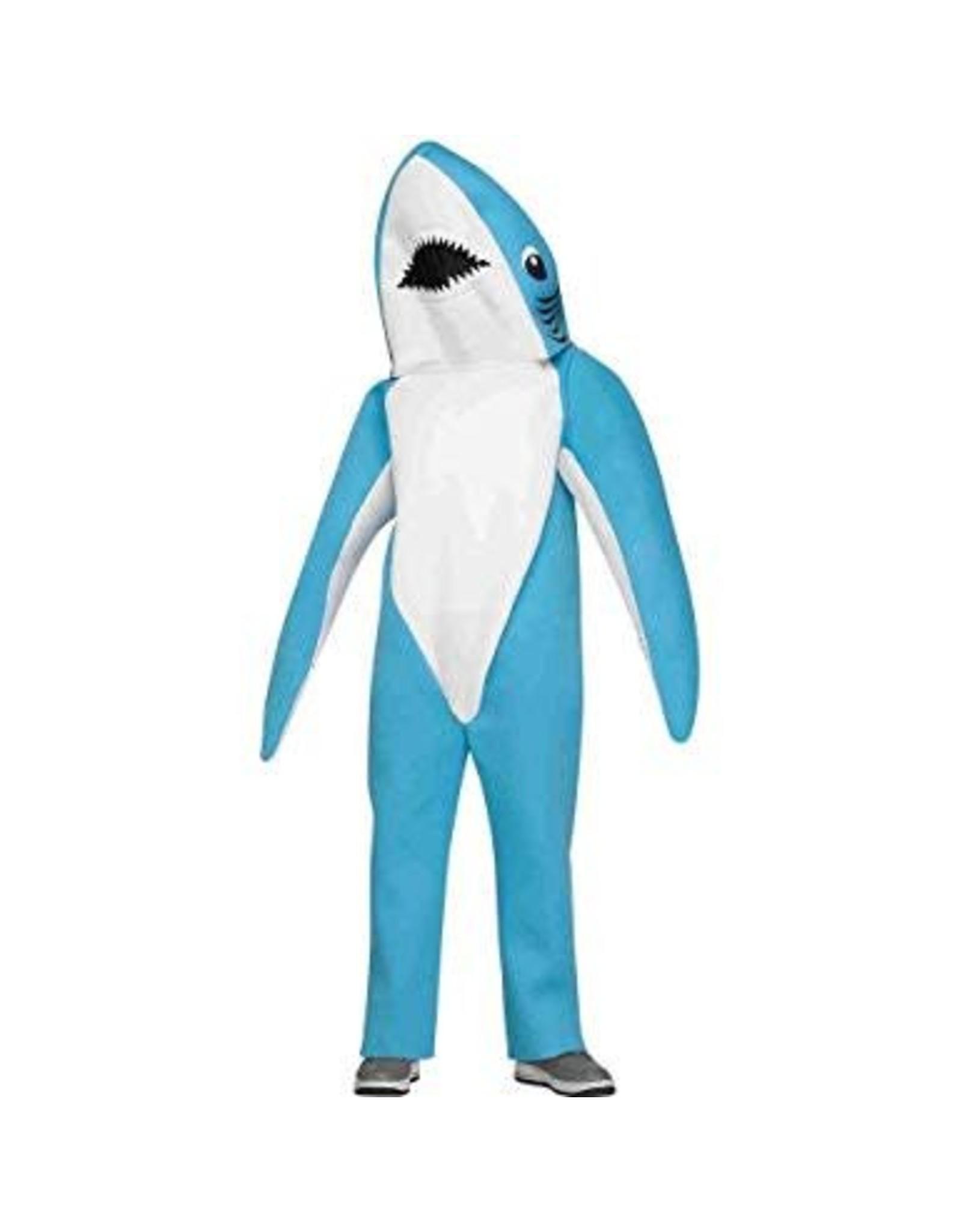 Funworld Shark Adult OS