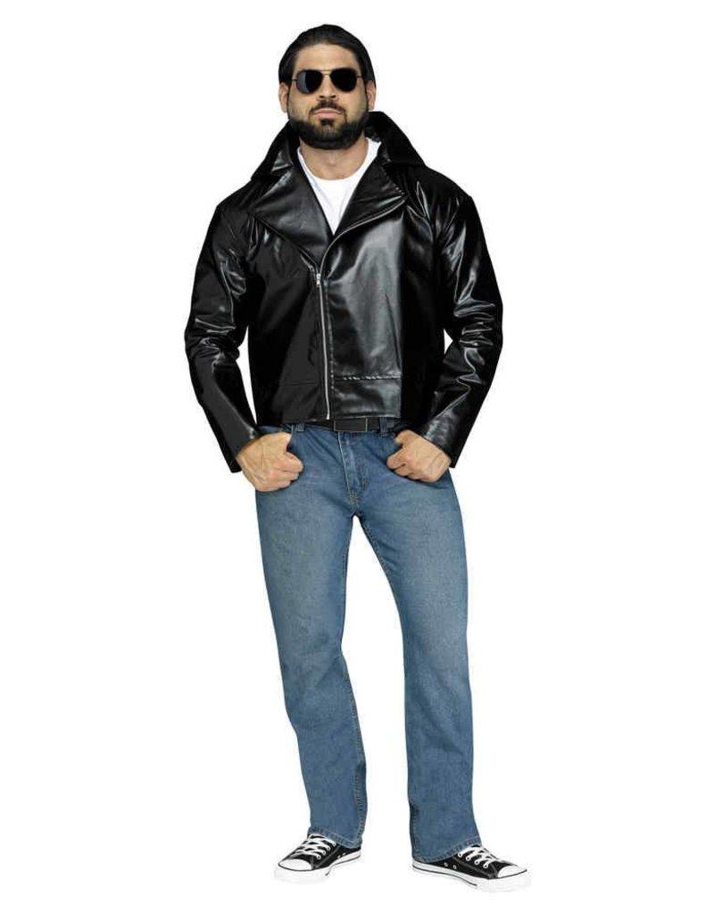 Funworld 50's Jacket Adult OS