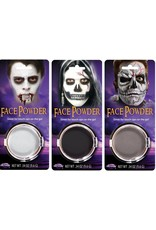 Funworld Face Powder Black