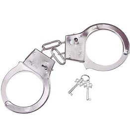 Funworld Handcuffs