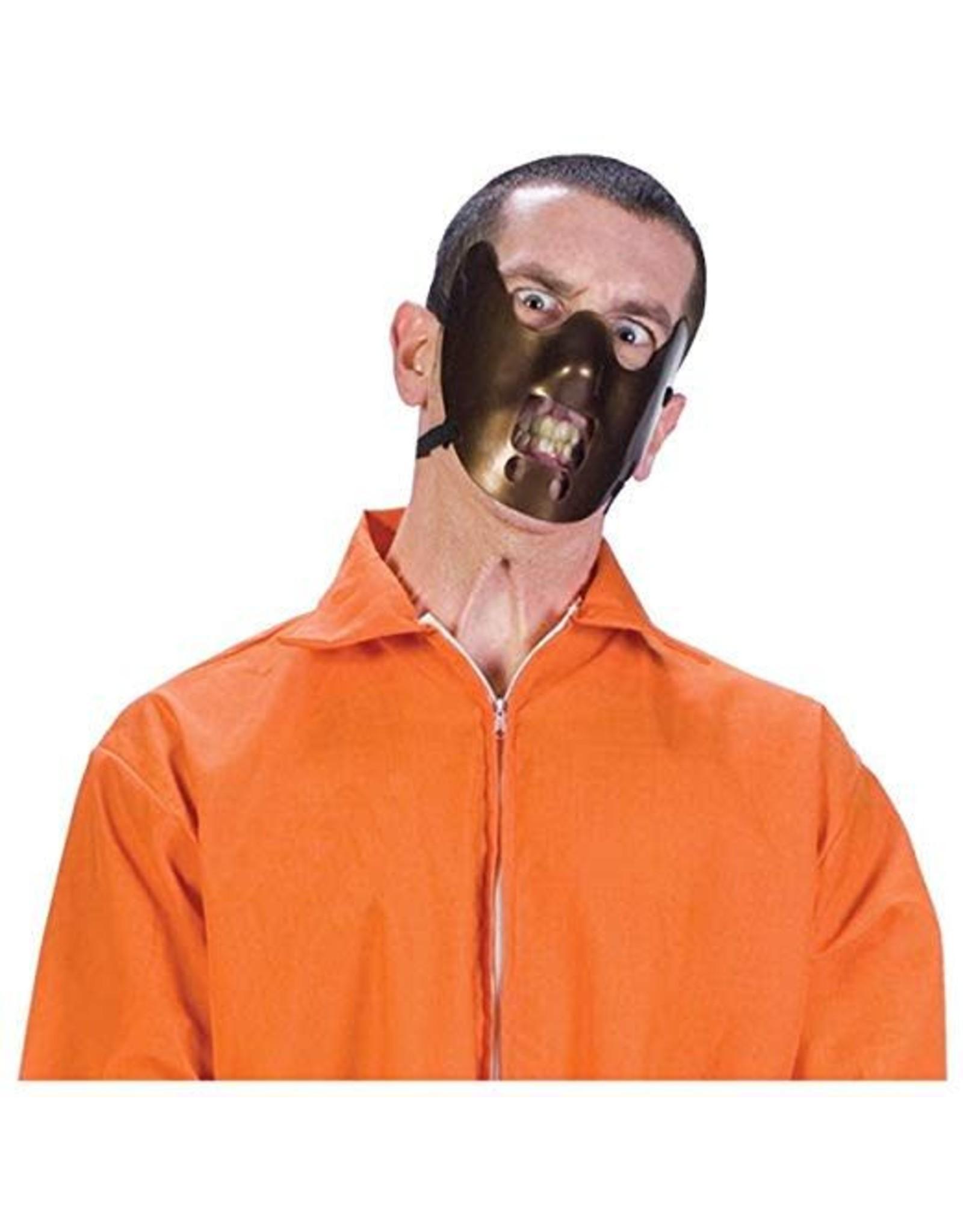 Funworld Maximum Restraint Mask
