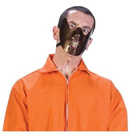 Funworld Maximum Restraint Mask