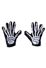 Funworld Skeleton Gloves