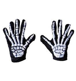 Funworld Skeleton Gloves