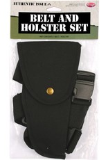 Funworld Belt Holster Set