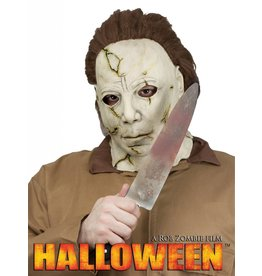 Funworld Michael Myers Knife