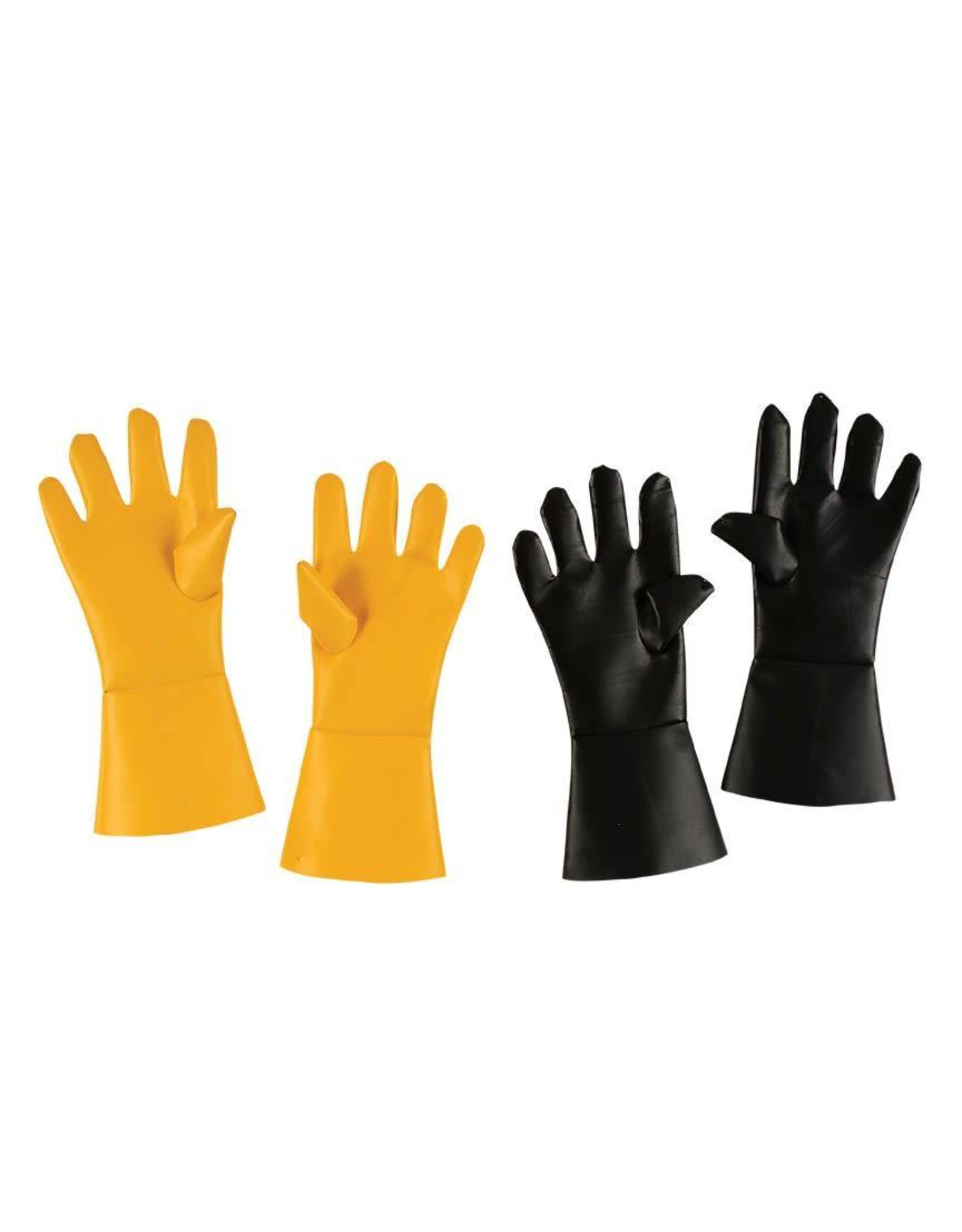 Funworld Butcher Gloves