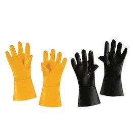 Funworld Butcher Gloves
