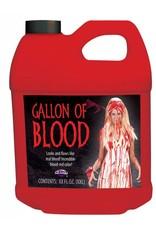 Funworld Gallon of Blood