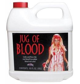 Funworld Blood Bath Half Gallon