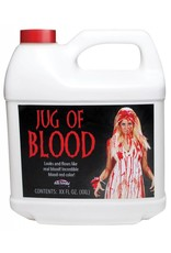 Funworld Blood Bath Half Gallon
