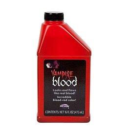 Funworld Vampire Blood Pint
