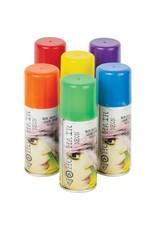 Funworld Color Hair Spray
