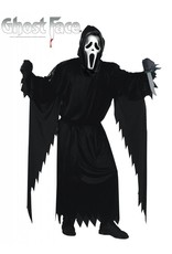 Funworld Ghost Face Adult