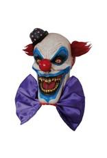 Ghoulish Chompo Mask