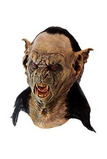 Ghoulish Bram Stokers Bat Mask