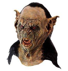 Ghoulish Bram Stokers Bat Mask