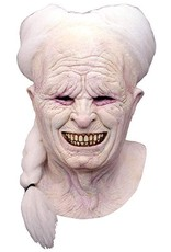 Bram Stokers Dracula Mask