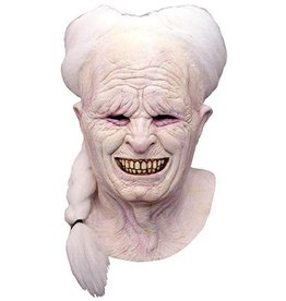 Bram Stokers Dracula Mask