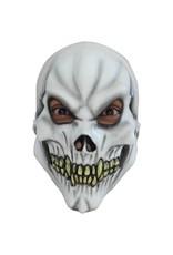 Skull Kids Mask