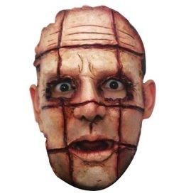 Ghoulish Serial Killer #6