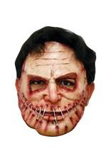 Ghoulish Serial Killer #9
