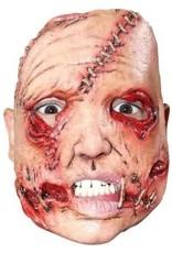 Ghoulish Serial Killer #10