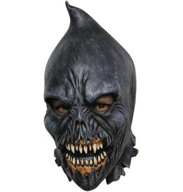 Ghoulish Executioner Deluxe Mask