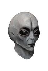 Ghoulish Area 51 Mask
