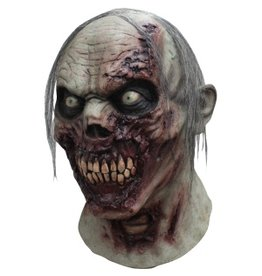 Ghoulish Furious Walker Mask