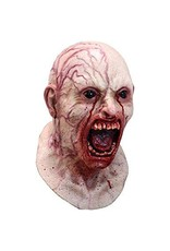 Ghoulish Infected Mask