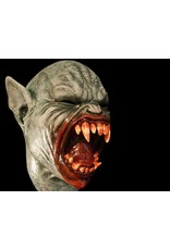 Ghoulish Blood Vampire Mask