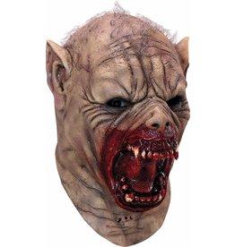 Ghoulish Farkaz Mask
