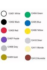 Graftobian White Colorspray