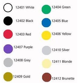 Graftobian Black Colorspray