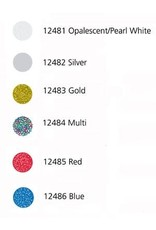 Graftobian Opalescent Glitterspray