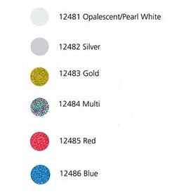 Graftobian Gold Glitterspray