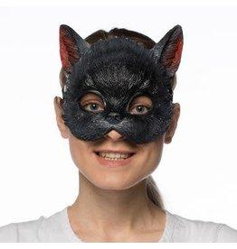 HMS Cat Mask