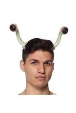 HMS Alien Headband
